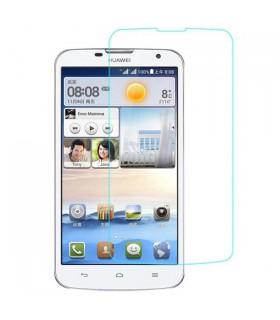گلس ضد ضربه شیشه ای Huawei Ascend G730