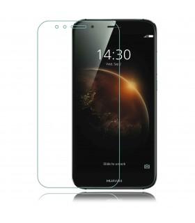 گلس ضد ضربه شیشه ای Huawei G8