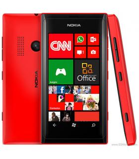 تاچ و ال سی دی Nokia Lumia 505