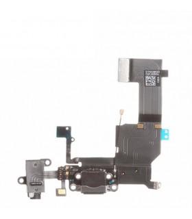 فلت شارژ Apple iPhone 5C