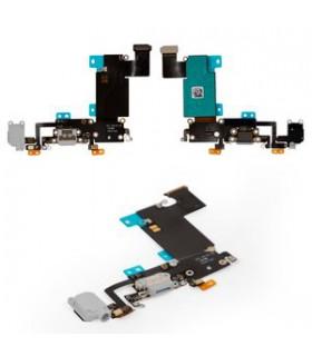 فلت شارژ Apple iPhone 6s Plus