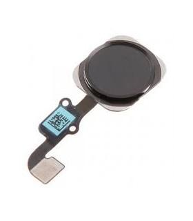 فلت هوم و اثر انگشت Apple iPhone 6 Plus