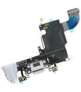 فلت شارژ  Apple iPhone 6s