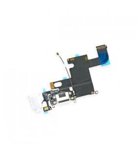 فلت شارژ  Apple iPhone 6