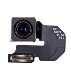 دوربین پشت گوشی آیفون Apple iPhone 6S