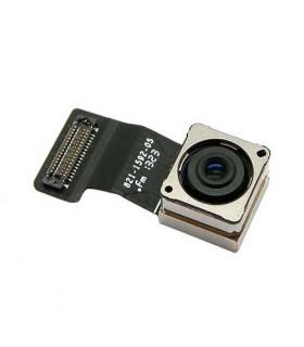 دوربین پشت گوشی آیفون Apple iPhone SE