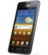 ال سی دی سامسونگ Samsung Galaxy Grand I9082