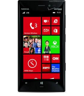 تاچ و ال سی دی Nokia Lumia 928