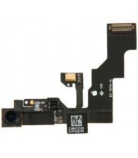 دوربین سلفی گوشی آیفون Apple iPhone 6 Plus