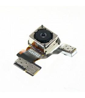دوربین پشت گوشی آیفون Apple iPhone 5