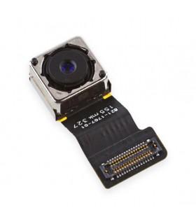 دوربین پشت گوشی آیفون Apple iPhone 5C
