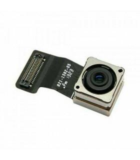 دوربین پشت گوشی آیفون Apple iPhone 5S