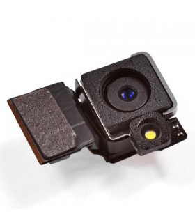 دوربین پشت گوشی آیفون Apple iPhone 4S