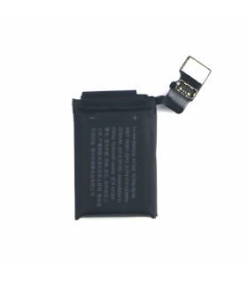 باتری اپل واچ Apple Watch Series 2 38mm