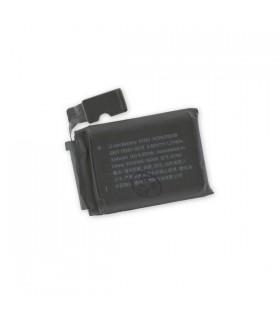 باتری اپل واچ Apple Watch Series 2 42mm