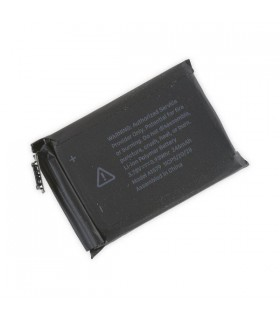 باتری اپل واچ Apple Watch Series 1 38mm