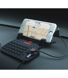 هولدر موبایل مدل Remax Car Holder Super Flexible