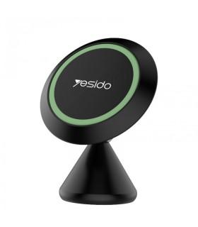 هولدر موبایل مدل Yesido C34 Magnet Car Holder