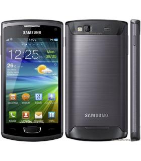 تاچ و ال سی دی Samsung S8600 Wave 3