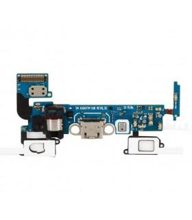 فلت شارژ Samsung Galaxy A500F