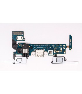 فلت شارژ Samsung Galaxy A500H