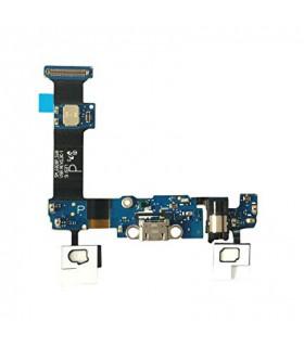 فلت شارژ Samsung Galaxy S6 edge Plus