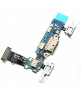 فلت شارژ Samsung Galaxy S5F