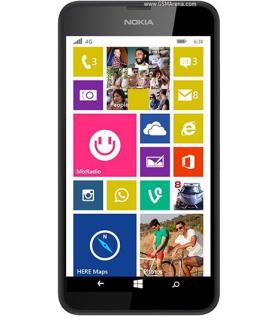 تاچ و ال سی دی اچ تی سی HTC Desire 526G Dual SIM