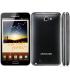 ال سی دی سامسونگ Samsung I9505 Galaxy S4