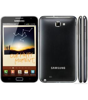 تاچ و ال سی دی Samsung Galaxy Note N7000