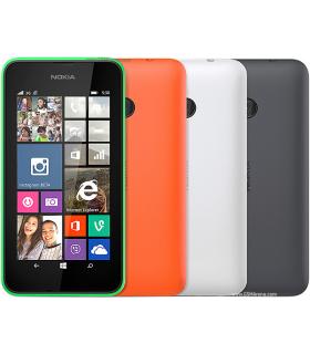 تاچ و ال سی دی Samsung Galaxy Tab 3 8.0 SM-T311