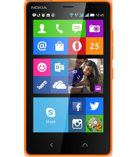 ال سی دی Samsung Galaxy Tab 3 7.0 SM-T211