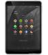 تاچ Samsung Galaxy Tab 3 7.0 SM-T211