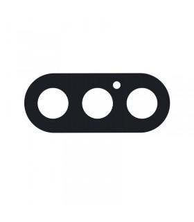 شیشه دوربین گوشی Apple iPhone XS
