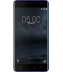 ال سی دی هواوی Huawei MediaPad 10 FHD S10-101u