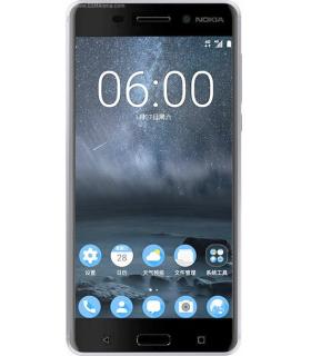 ال سی دی هواوی Huawei MediaPad 10 Link S10-201u