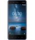 ال سی دی هواوی Huawei Ideos S7 - 201