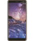 ال سی دی هواوی Huawei Ideos S7 - 601