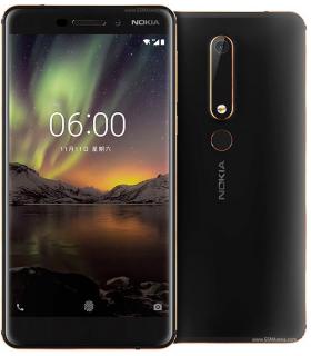 ال سی دی هواوی Huawei Ideos S7 - 701
