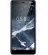 ال سی دی هواوی Huawei Ideos S7 - 931