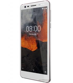 ال سی دی هواوی Huawei MediaPad M1 8.0 S8-301