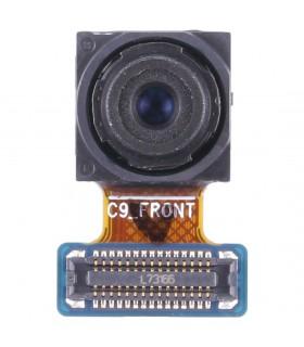 دوربین سلفی گوشی سامسونگ Samsung Galaxy C5 Pro