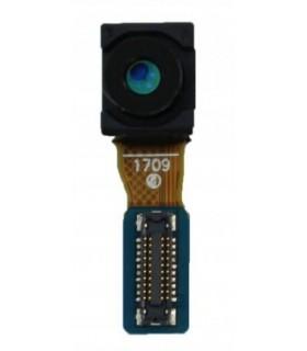 دوربین تشخیص چهره سامسونگ Samsung Galaxy S8 Plus