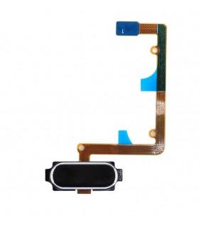 فلت هوم و اثر انگشت Samsung Galaxy A7 (2016)