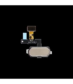 فلت هوم و اثر انگشت Samsung Galaxy J7 (2017)
