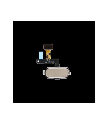 فلت هوم و اثر انگشت Samsung Galaxy J5 (2017)