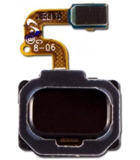 فلت هوم و اثر انگشت Samsung Galaxy Note8
