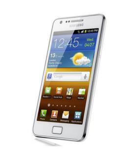 تاچ و ال سی دی Samsung I9100G Galaxy S2