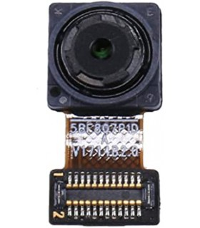 دوربین سلفی گوشی هوآوی  Huawei Honor 8 Lite
