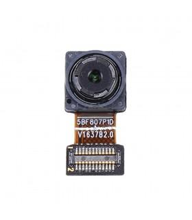 دوربین سلفی گوشی هوآوی  Huawei Honor 6X